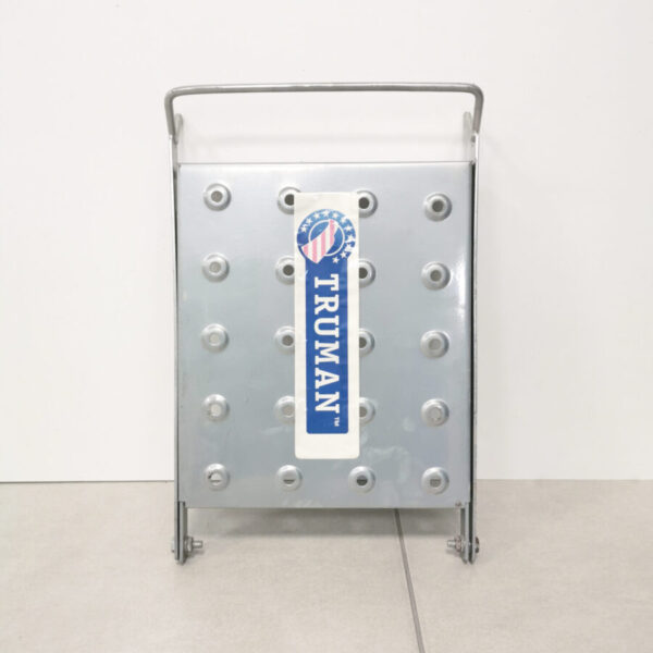 Truman Ladder Shelf